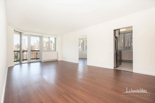 3 Bedrooms, Murray Hill Rental in NYC for $6,795 - Photo 2