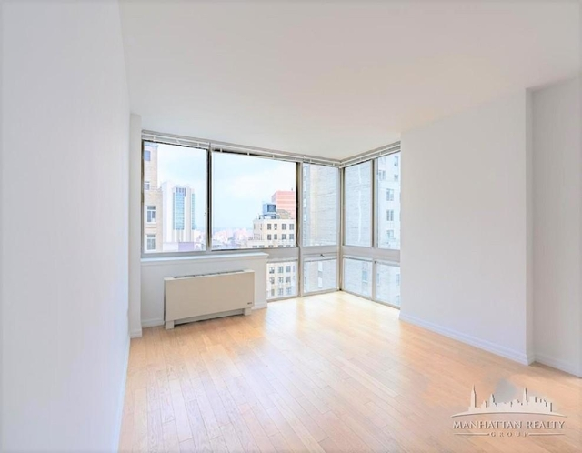 4 Bedrooms, Financial District Rental in NYC for $7,800 - Photo 2