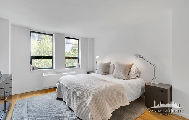 3 Bedrooms, Tribeca Rental in NYC for $5,795 - Photo 1