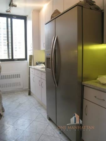 3 Bedrooms, Lincoln Square Rental in NYC for $9,000 - Photo 1