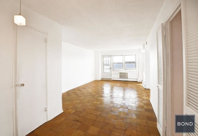 Studio, Hudson Heights Rental in NYC for $1,929 - Photo 1