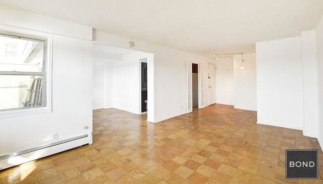 Studio, Hudson Heights Rental in NYC for $1,929 - Photo 2