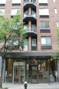 1 Bedroom, Chelsea Rental in NYC for $6,095 - Photo 1
