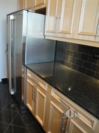 3 Bedrooms, Lincoln Square Rental in NYC for $7,500 - Photo 2