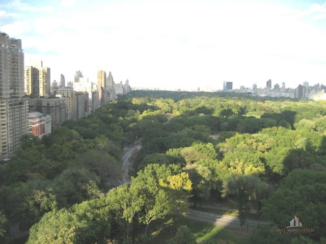 1 Bedroom, Lincoln Square Rental in NYC for $8,000 - Photo 1