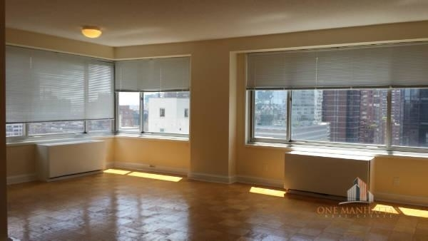3 Bedrooms, Upper East Side Rental in NYC for $9,000 - Photo 2