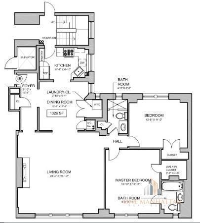 2 Bedrooms, Upper East Side Rental in NYC for $9,500 - Photo 1