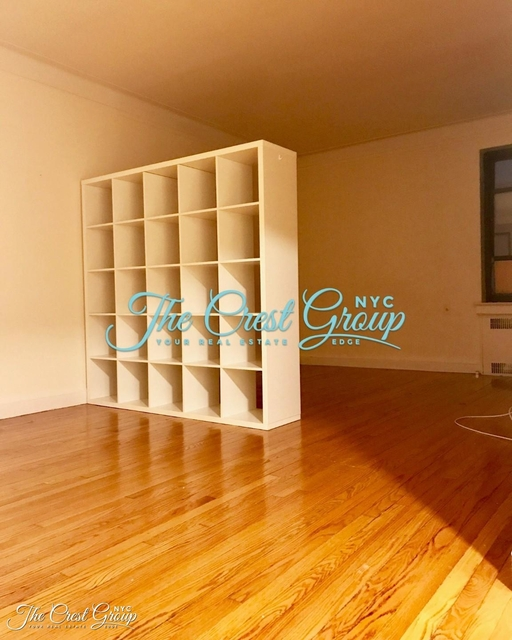 Studio, Rego Park Rental in NYC for $1,408 - Photo 2