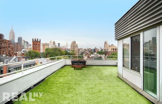 2 Bedrooms, Chelsea Rental in NYC for $7,695 - Photo 2