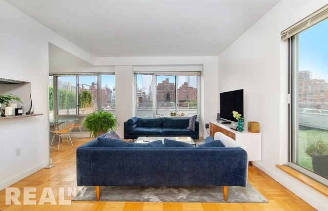 2 Bedrooms, Chelsea Rental in NYC for $7,695 - Photo 1