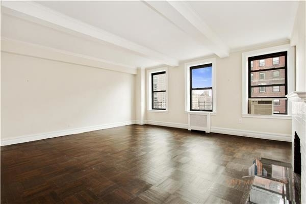 4 Bedrooms, Carnegie Hill Rental in NYC for $20,000 - Photo 1