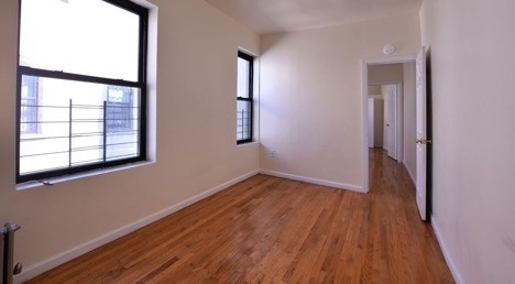 2 Bedrooms, Inwood Rental in NYC for $1,650 - Photo 1