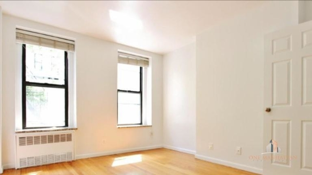 2 Bedrooms, Upper East Side Rental in NYC for $3,800 - Photo 1