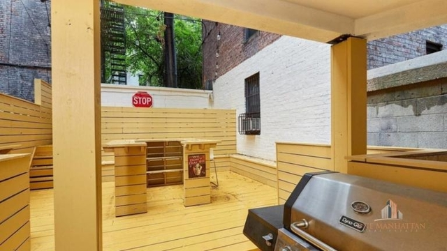 5 Bedrooms, Yorkville Rental in NYC for $7,500 - Photo 2