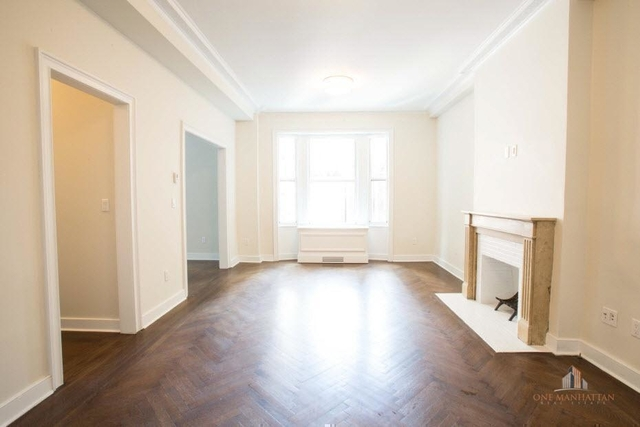 2 Bedrooms, Carnegie Hill Rental in NYC for $10,000 - Photo 1