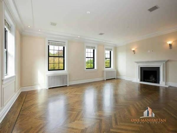 4 Bedrooms, East Harlem Rental in NYC for $16,000 - Photo 1