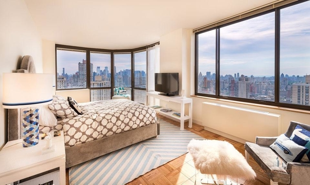 1 Bedroom, Yorkville Rental in NYC for $4,000 - Photo 2