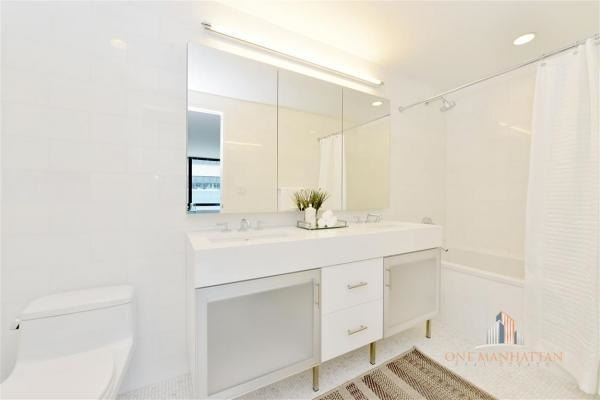 Studio, Upper East Side Rental in NYC for $3,000 - Photo 2