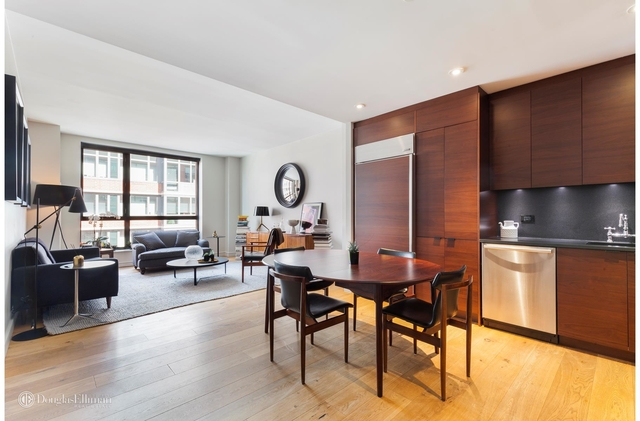 2 Bedrooms, Chelsea Rental in NYC for $5,900 - Photo 1