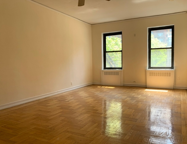 Studio, Upper East Side Rental in NYC for $2,278 - Photo 1