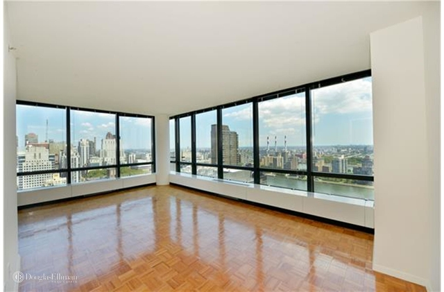 3 Bedrooms, Upper East Side Rental in NYC for $9,300 - Photo 1