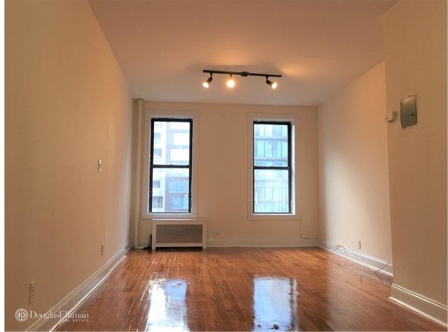 Studio, Chelsea Rental in NYC for $2,285 - Photo 1
