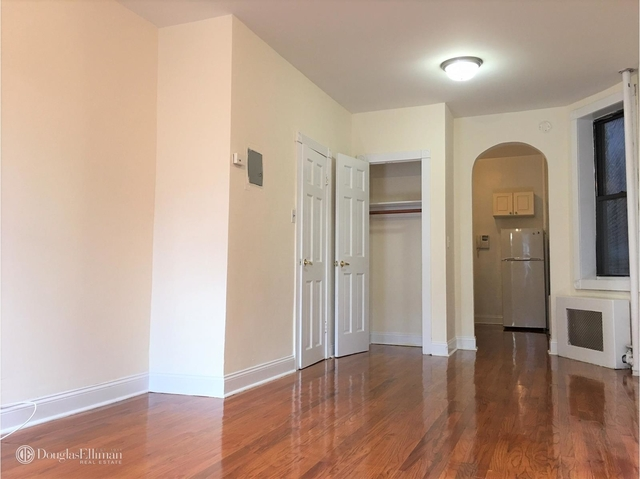 Studio, Chelsea Rental in NYC for $2,285 - Photo 2