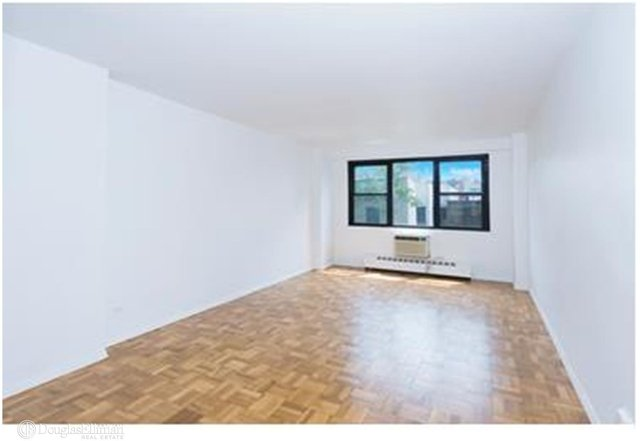 Studio, Gramercy Park Rental in NYC for $2,850 - Photo 1