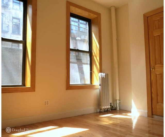 1 Bedroom, East Village Rental in NYC for $2,610 - Photo 1