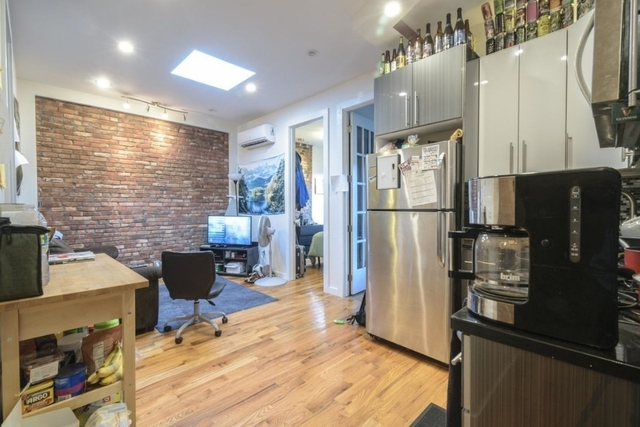 3 Bedrooms, Clinton Hill Rental in NYC for $3,375 - Photo 1