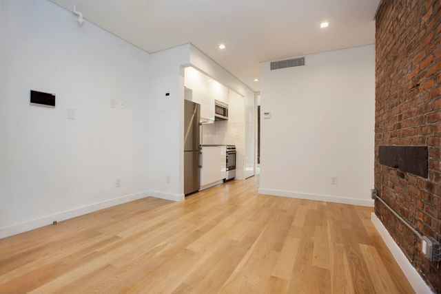 1 Bedroom, Bowery Rental in NYC for $3,800 - Photo 2