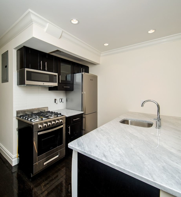 Studio, Chelsea Rental in NYC for $3,163 - Photo 1