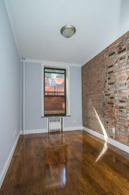 1 Bedroom, Turtle Bay Rental in NYC for $2,995 - Photo 2