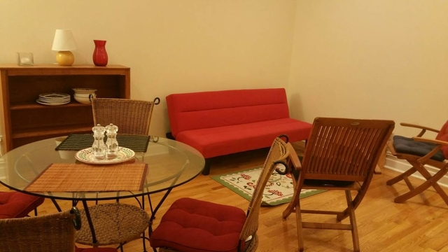 2 Bedrooms, Hamilton Heights Rental in NYC for $3,300 - Photo 2