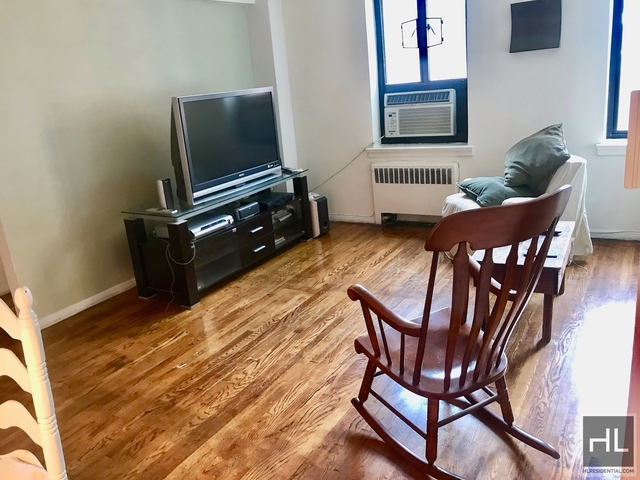 1 Bedroom, Fort George Rental in NYC for $1,800 - Photo 2