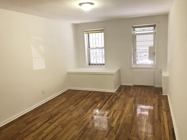 Studio, Kips Bay Rental in NYC for $2,475 - Photo 1
