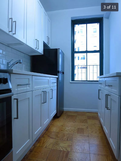 1 Bedroom, Upper East Side Rental in NYC for $2,350 - Photo 1