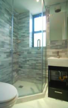 2 Bedrooms, Alphabet City Rental in NYC for $4,795 - Photo 2