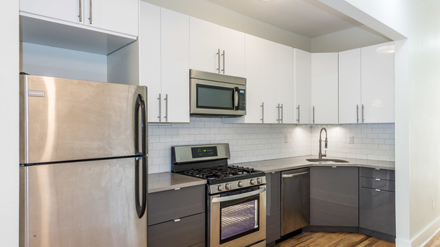 2 Bedrooms, Prospect Lefferts Gardens Rental in NYC for $2,499 - Photo 1