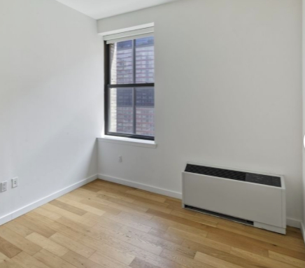 1 Bedroom, Financial District Rental in NYC for $3,685 - Photo 2