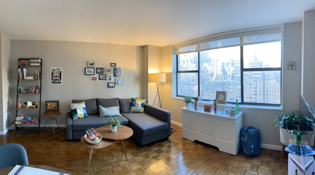 1 Bedroom, Murray Hill Rental in NYC for $3,225 - Photo 2