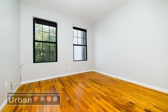 3 Bedrooms, East Williamsburg Rental in NYC for $2,770 - Photo 1