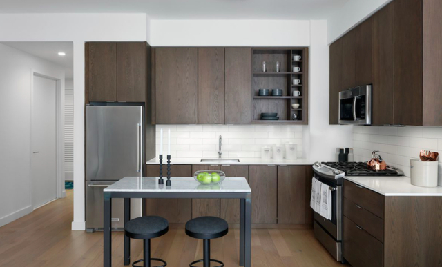 1 Bedroom, Murray Hill Rental in NYC for $5,140 - Photo 1