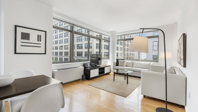 2 Bedrooms, West Village Rental in NYC for $6,980 - Photo 2