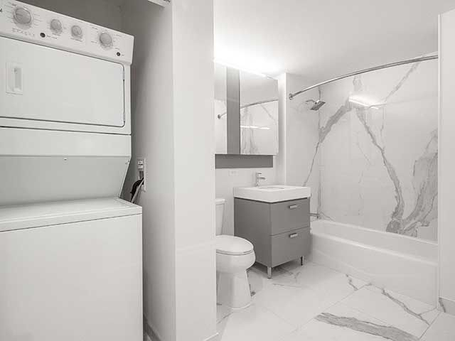 1 Bedroom, Bowery Rental in NYC for $5,795 - Photo 2
