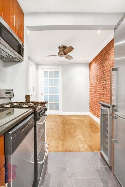 1 Bedroom, Hell's Kitchen Rental in NYC for $2,583 - Photo 2