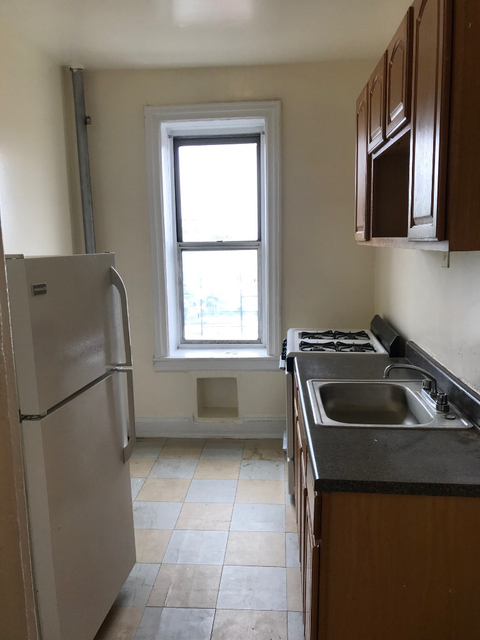 1 Bedroom, East Flatbush Rental in NYC for $1,550 - Photo 1