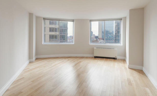 1 Bedroom, NoMad Rental in NYC for $5,310 - Photo 2