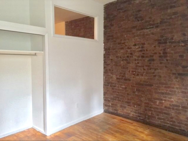 2 Bedrooms, Upper East Side Rental in NYC for $2,895 - Photo 2