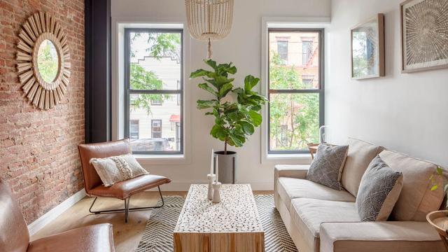 1 Bedroom, Bushwick Rental in NYC for $2,791 - Photo 1